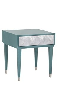 Alain-Bedside-Table_Green-Apple-Home-Style_Treniq_0