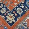Tribal tabriz nomadic rug talam   khaadi treniq 1 1521016891249