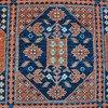 Tribal geometric nomadic rug talam   khaadi treniq 1 1521018620269