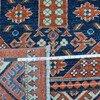 Tribal geometric nomadic rug talam   khaadi treniq 1 1521018620271