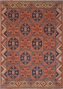 Tribal-Geometric-Nomadic-Rug_Talam-&-Khaadi_Treniq_0