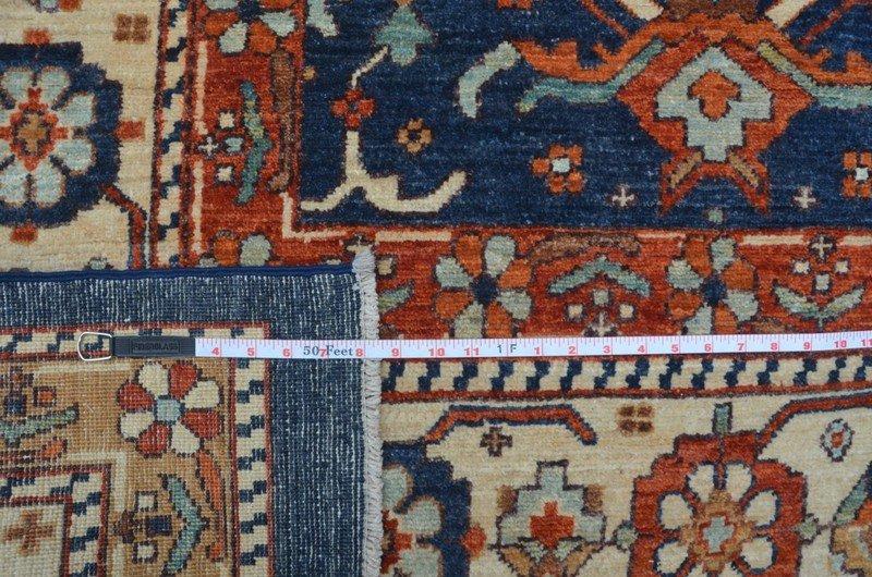 Tribal tree nomadic rug  talam   khaadi treniq 1 1521023306371