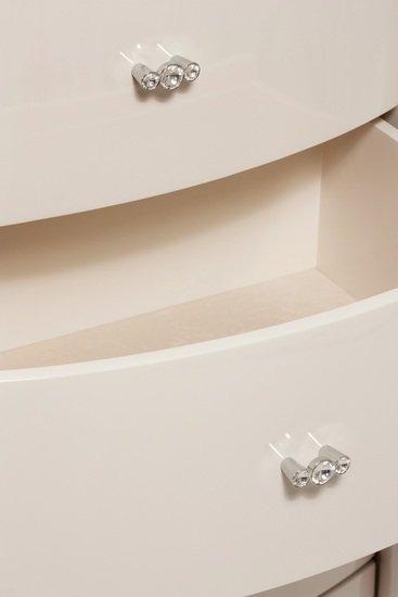 Biertan ii chest of drawers green apple home style treniq 1 1521025117873