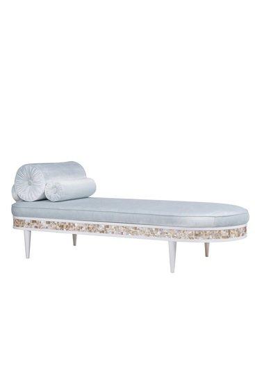 Jutta chaise longue green apple home style treniq 1 1521027975643