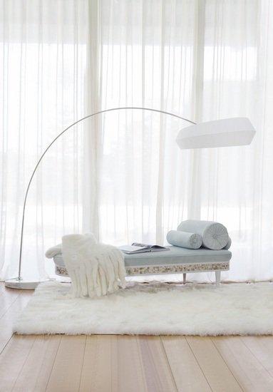 Jutta chaise longue green apple home style treniq 1 1521027975639