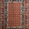 Tribal pazyryk nomadic rug talam   khaadi treniq 1 1521028165064