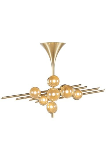 Udine chandelier green apple home style treniq 1 1521030206387
