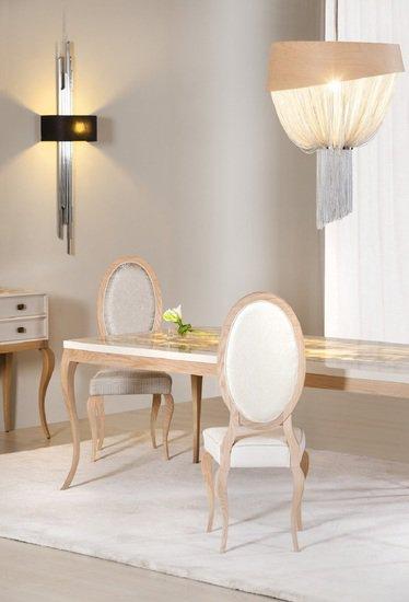 Forever chandelier green apple home style treniq 1 1521032485918