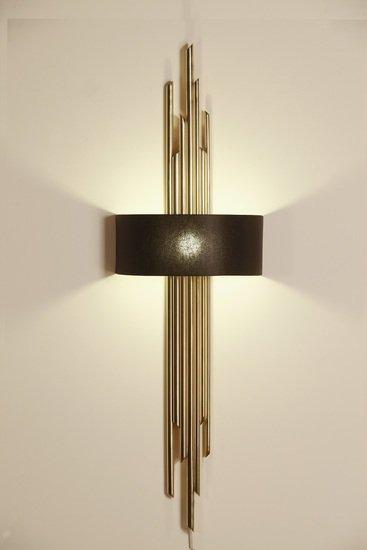 Moreira wall lamp green apple home style treniq 1 1521037874572
