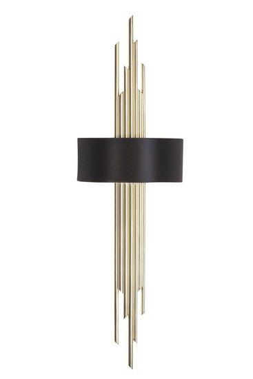 Moreira wall lamp green apple home style treniq 1 1521037874569
