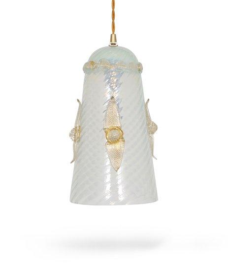 Murano opaline glass hanging pendant sergio jaeger treniq 1 1521048879396