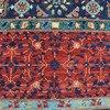 Tribal navy mumluk nomadic rug  talam   khaadi treniq 1 1521092446226