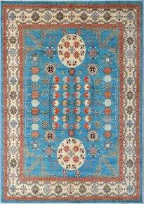 Blue-Khotan-Nomadic-Rug_Talam-&-Khaadi_Treniq_0