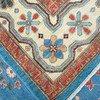 Blue khotan nomadic rug talam   khaadi treniq 1 1521092954266
