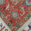 Heriz nomadic rug talam   khaadi treniq 1 1521094827400