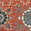 Rust suzani nomadic rug  talam   khaadi treniq 1 1521098299281