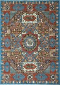 Blue-Mamluk-Nomadic-Rug-_Talam-&-Khaadi_Treniq_0