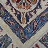 Ivory suzani nomadic rug  talam   khaadi treniq 1 1521101298761