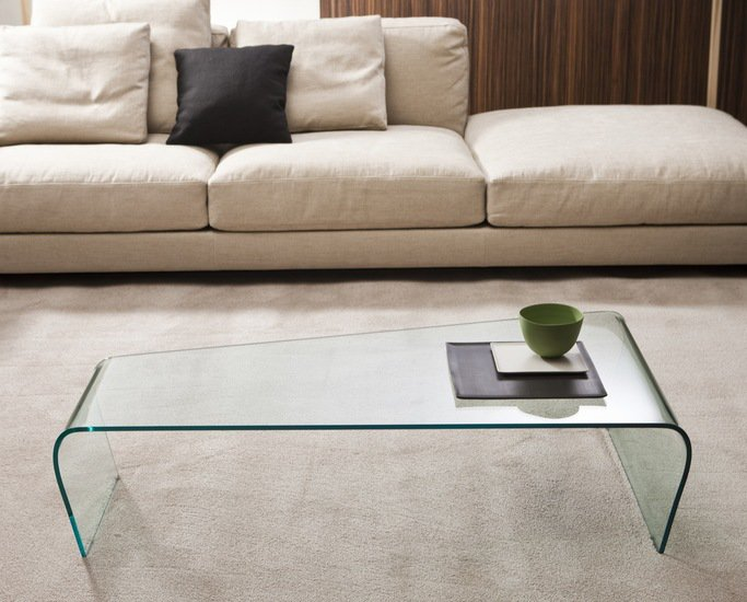 Duna coffee table pacini   cappellini treniq 1 1521129730843