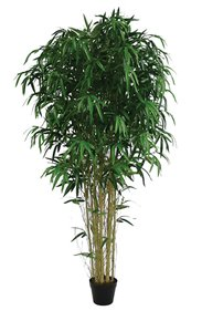 Artificial Bamboo II