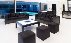 Luxury-Marble-And-Granite-Sofa-By-Luis-Design_Luis-Design_Treniq_0