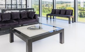 Luxury-Granite-Semiprecious-Coffee-Table-By-Luis-Design_Luis-Design_Treniq_0