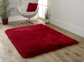 Luxury-Red_Coralie-Flooring_Treniq_0