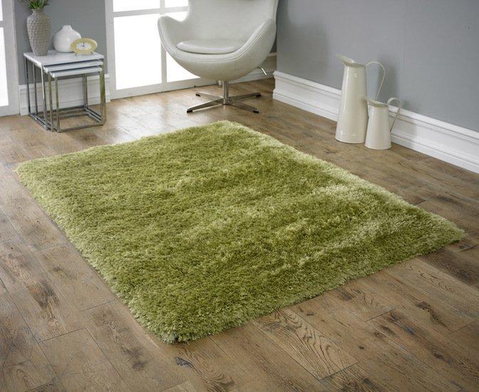 Luxury green kamal ansari treniq 1 1521328957115