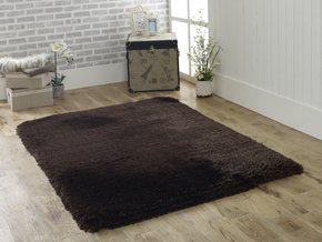 Luxury-Dark-Brown_Coralie-Flooring_Treniq_0
