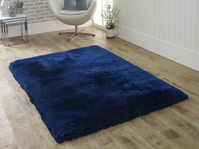 Luxury-Blue_Coralie-Flooring_Treniq_0