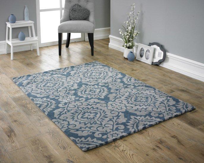 Vardo coralie flooring treniq 1 1521331800729