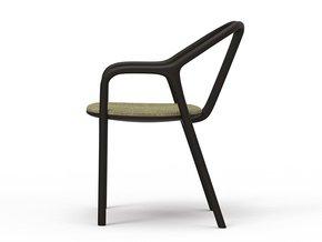 Petal-Chair-I_Thelos_Treniq_0