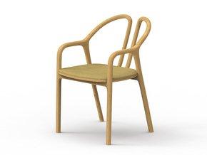 Petal-Chair-Iii_Thelos_Treniq_0