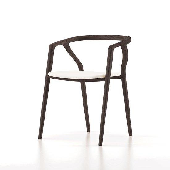 Olea chair i thelos treniq 1 1521457631251