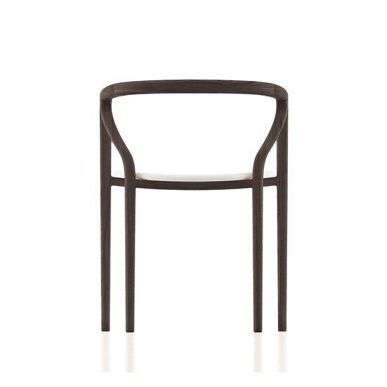 Olea chair i thelos treniq 1 1521457631254