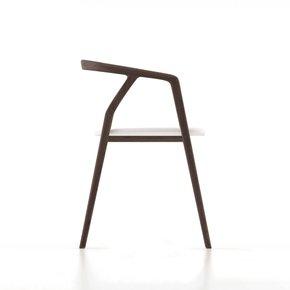 Olea-Chair-I_Thelos_Treniq_0