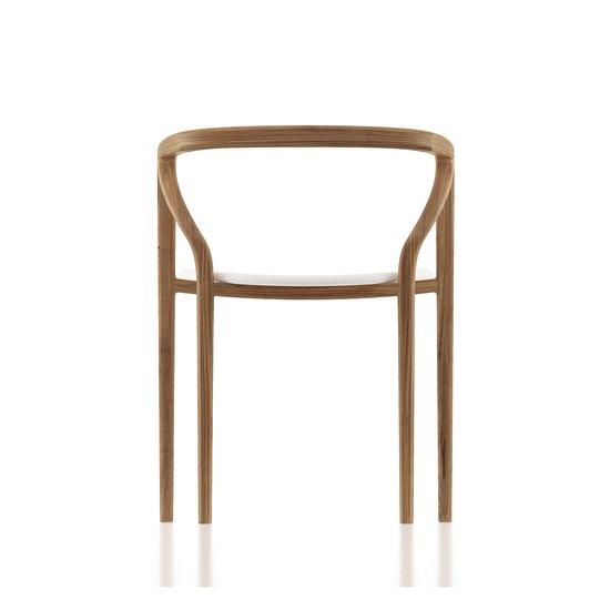 Olea chair ii thelos treniq 1 1521457818161