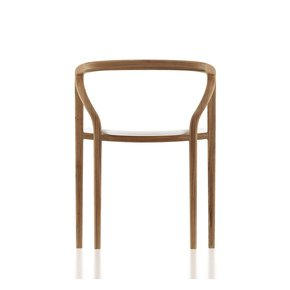 Olea-Chair-Ii_Thelos_Treniq_0