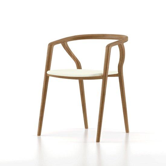 Olea chair ii thelos treniq 1 1521457818100