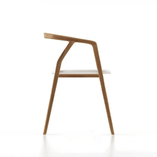 Olea chair ii thelos treniq 1 1521457818147