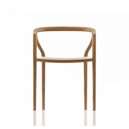 Olea chair ii thelos treniq 1 1521457818131