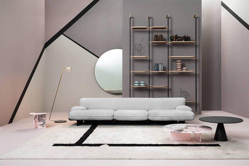 Bardot sofa  mobilificio marchese  treniq 1 1521458029704
