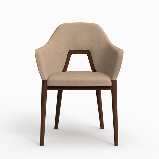 Deco chair ii thelos treniq 1 1521458307855