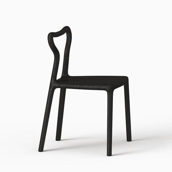 Wasabi chair i thelos treniq 1 1521458628164