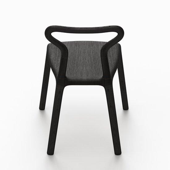Wasabi chair i thelos treniq 1 1521458628167