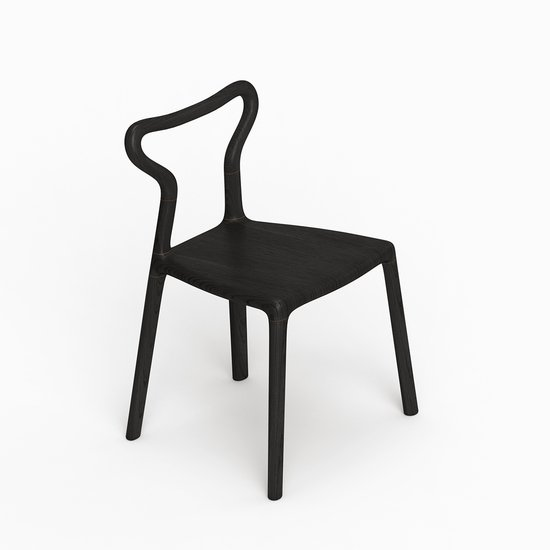 Wasabi chair i thelos treniq 1 1521458628163