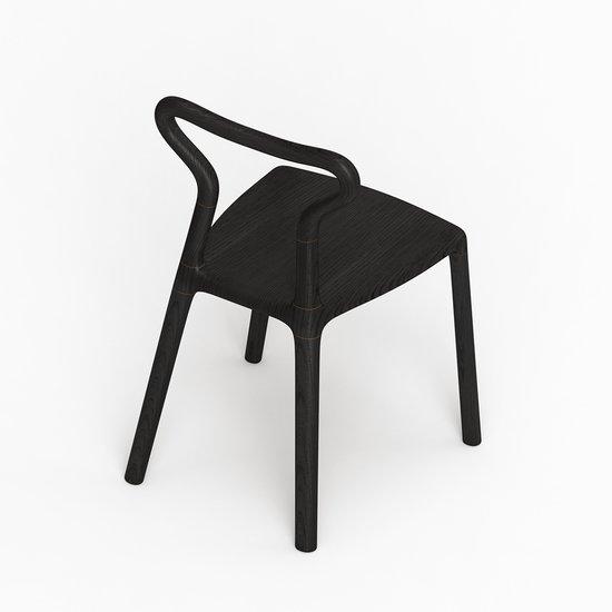 Wasabi chair i thelos treniq 1 1521458628168