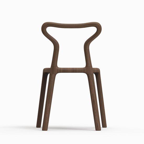 Wasabi chair ii thelos treniq 1 1521458825098