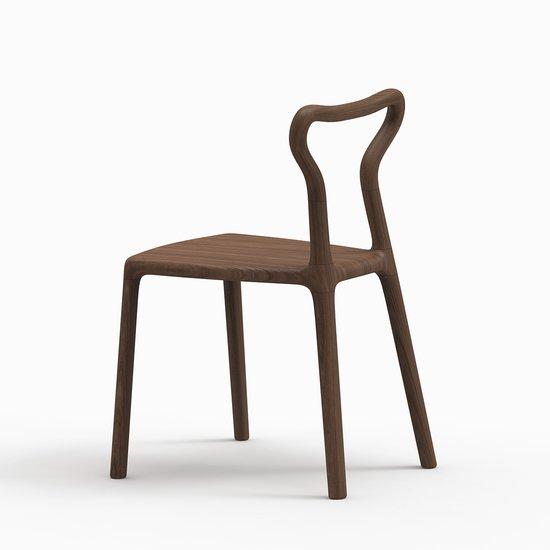 Wasabi chair ii thelos treniq 1 1521458825095