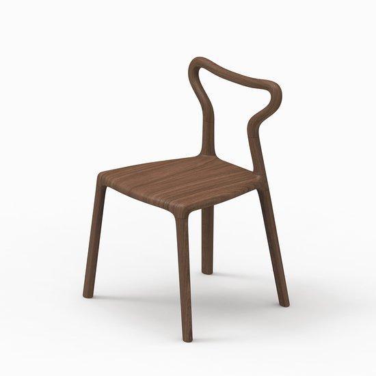 Wasabi chair ii thelos treniq 1 1521458825089